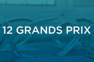 Le teaser de la 6ème cérémonie des Grands Prix de la Transparence