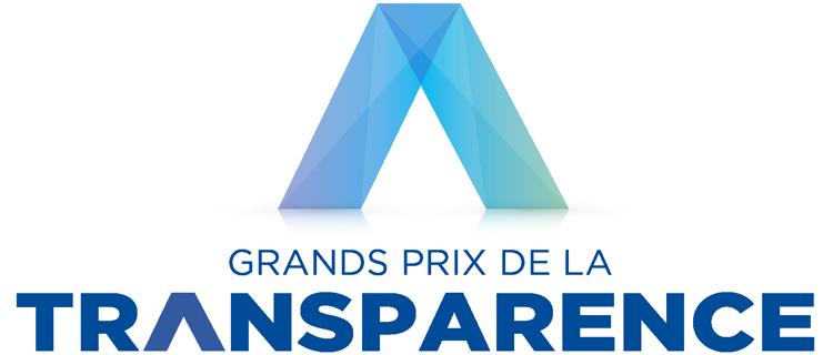 Grands Prix de la Transparence